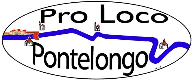 Pro loco Pontelongo