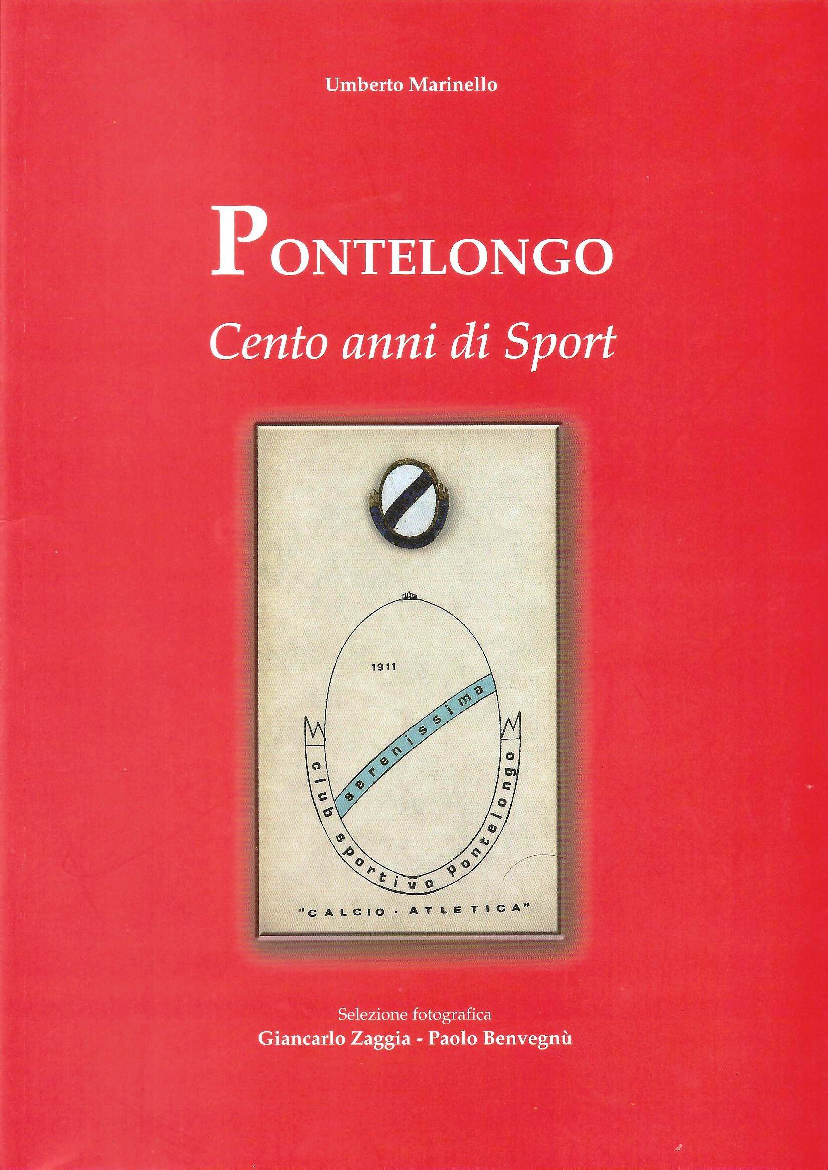 Cento anni di sport