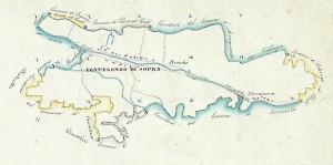 MappaPontelongo
