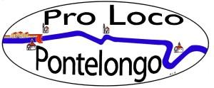PROLOCO-logo