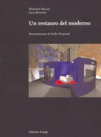 RestauroModerno