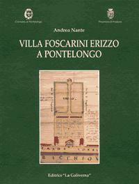 VillaFoscarini