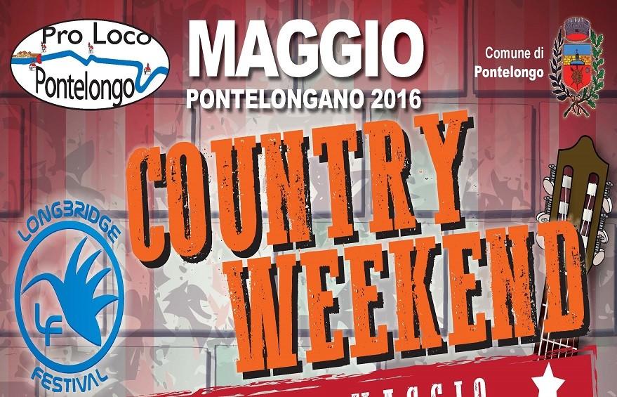 locandina_Country TITOLO