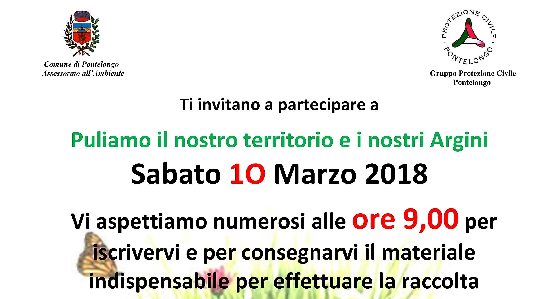 loc-puliamo-2018-marzo-1-1-1