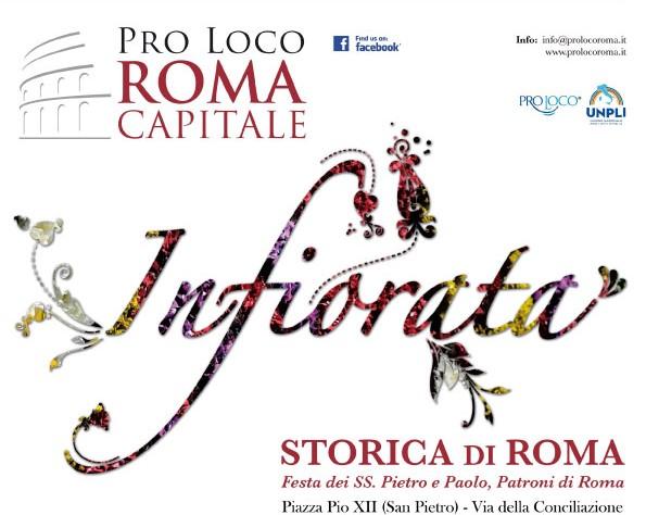loc_def_infiorata2016