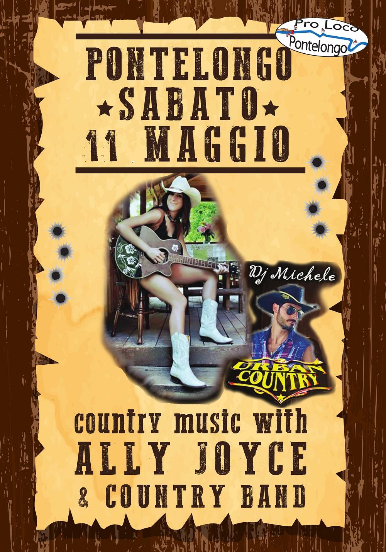 manifesto_country19