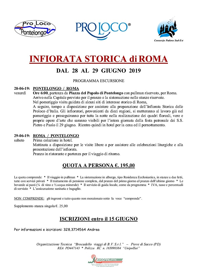roma-2019-infiorata