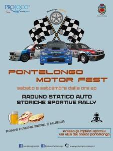volantino-motorfest-jpg
