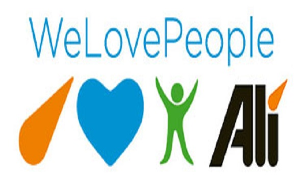 logo_we-love_people_apio-2