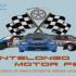 volantino-motorfest-banner